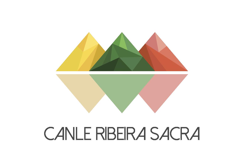 Canle Ribeira Sacra